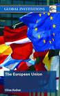 The European Union by Professor Clive Archer (Paperback, 2007)