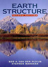 Earth Structure: An Introduction to Structural Geology and Tectonics by Ben A. Van der Pluijm, Stephen Marshak (Paperback, 2004)