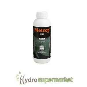 METROP-MR-1-GROW-FERTILIZER-1-LITRE-NUTRIENTS-HYDROPONICS-SALE-ITEM
