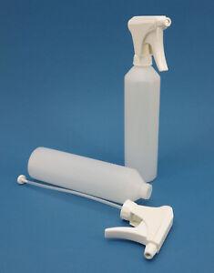 500ml-Handsprueher-mit-PA-Pumpe-auch-fuer-Loesemittel-Pumpsprueher-hohe-Form
