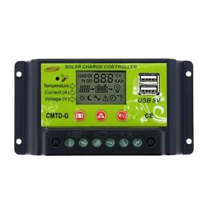 10-20A-LCD-Solar-Panel-Battery-Regulator-Charge-Controller-12-24V-Auto-Switch-B3