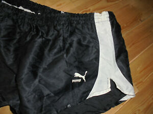 vintage-PUMA-Nylon-shorts-70s-glanz-shiny-Sporthose-70er-jahre-oldschool-7-M