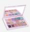 Huda-bellezza-MERCURIO-Retrogrado-Tavolozza-di-Ombretti-18-colori-Ombretto-UK-Venditore miniatura 10