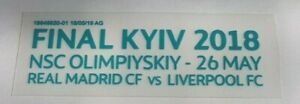 Real-Madrid-Champions-League-FINAL-KYIV-2018-Official-MATCH-DETAIL-SPORTING-ID