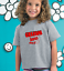 Infant-Creeper-Bodysuit-T-shirt-Grandpa-Loves-Me thumbnail 2