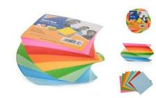 Memo Pads 34in X 34in Note Pad Paper For Twirl Pad 600ct Bright