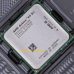 original amd athlon 64 x2 4000 2 1 ghz dual core ado4000iaa5dd