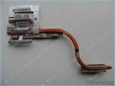 77550 Radiateur Heatsink 413489-001 ATZJR000100 HP Compaq NW9440