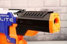 Bakku-Shan Forward Suppressor for HyperFire Blaster