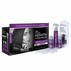Kativa-Xpress-Tratamiento-Alisado-Brasileno-de-Queratina-sin-Formol-1-PACK