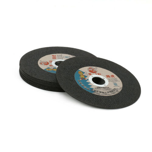 """Metal Cutting Wheel Resin Slice Disc Cut Off Blade for Stainless Steel 3/""""~10/"""""""