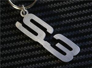 Audi-S3-N-LLAVERO-SCHLUSSELRING-LLAVERO-S-LINE-QUATTRO-TSI-TSFI