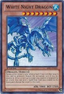 White-Night-Dragon-BP01-EN016-Rare-1st-Edition