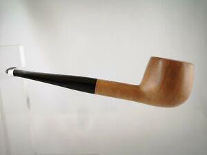 H-G-Noske-Freehand-Pfeife-pipe-pipa-wonderfull-straight-grain