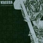 To Walk a Middle Course by Kylesa (CD, Mar-2005, Prosthetic)