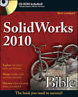 SolidWorks (2010) Bible by Matt Lombard (Paperback, 2010)