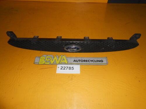 Kühlergrill        Ford Escort          95AB8200B2D       Nr.22785