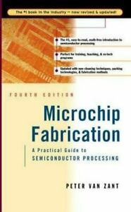 Professional-Engineering-Microchip-Fabrication-A-Practical-Guide-to-Semicondu