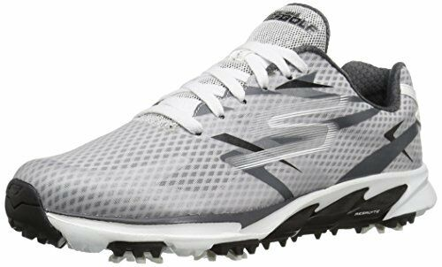 Skechers Performance Mens Go Golf Blade Shoe 13US- Pick Price reduction Great discount