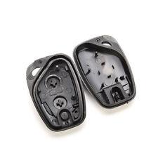 Remote Button Key Case Shell For Vauxhall Opel Movano/Vivaro Renault Trafics FG