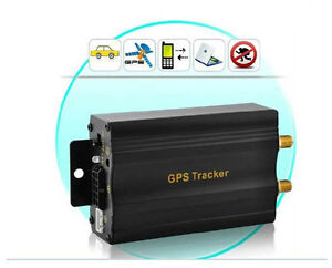 400972416150 moreover Hidden Gps Vehicle Tracker together with Best Gps Navigation Android App also Low Cost Real Time Locator Vehicle 1900189158 furthermore 32406315328. on gps tracker for car with app