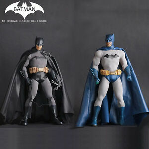 Hot-1-6-Scale-Crazy-Toys-DC-Batman-Action-Figure-Toys-Statue-Boxed-In-Stock