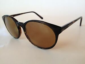 2352c79cfb Image is loading Lilly-Pulitzer-Prescription-Sunglasses-Lauren-DT-49-18-