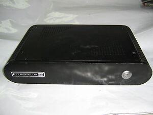 Micro-Pc-Lex-processore-Via-C3-1-0-ghz-256mb-ram-case-alluminio-2-seriale-no-hdd