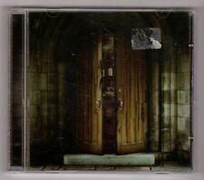 (GZ242) Ligion, External Affairs - 2007 CD