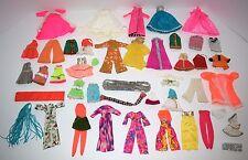 Fits Topper Dawn, Pippa, Triki Miki, Dizzy Girl Fashion Clothing Lot!!! - Lot #8