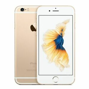 Sealed-Apple-iPhone-6S-Plus-128GB-A1634-GSM-CDMA-Verizon-Unlocked-IOS-Gold-US
