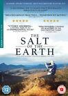 Salt of The Earth 5021866775302 DVD Region 2
