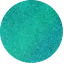 Hemway-Ultra-Sparkle-Glitter-Flake-Decorative-Wine-Glass-Craft-Powder-Colours thumbnail 92