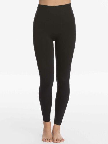 SPANX Damen Shaping-Leggings Look At Me Leggings NEU /& OVP