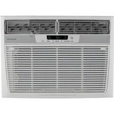 Frigidaire FFRH1822R2 18,500 BTU Window Air Conditioner - Heat/Cool 230V NEW
