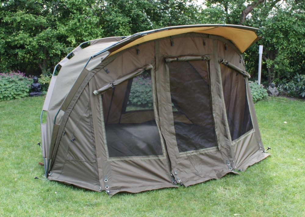 Pelzer All Weather Dome 160