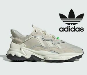 ⚫ LATEST Adidas Originals OZWEEGO TR 3D