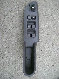 99 02 mercury villager estate driver side master power for 1999 mercury villager power window switch