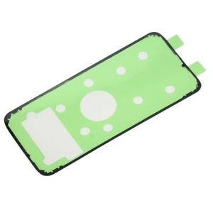 For-Samsung-Galaxy-S8-G950F-Battery-Back-Cover-Adhesive-Sticker-Bonding-Glue