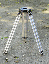 Ronford Baker Tripod - 150mm Bowl - Tall - 50kg Load Capacity