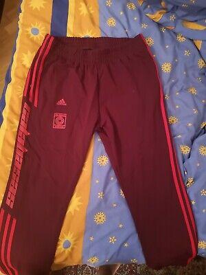 Adidas calabasas Track Pants   eBay
