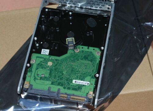 """IBM 44W2234 44W2235 44W2238 IBM 300GB 15K 6GBPS SAS 3.5/"""" HS HARD DRIVE"""