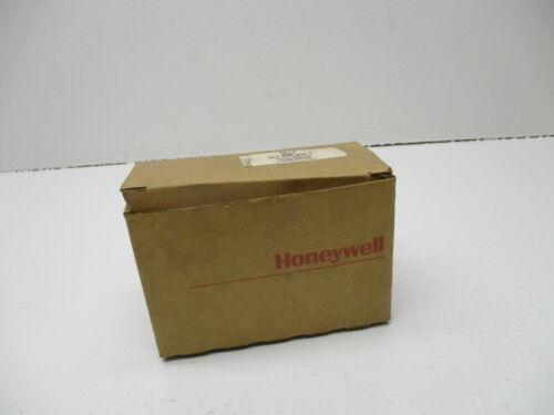 HONEYWELL EX-Q NSMP
