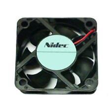 24V  Heatsink/Cooling/Cooler/Extractor Fan 60x60x25mm