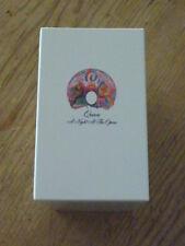 Queen: A Night at the Opera Slipcase Empty Promo Box [Japan Mini-LP no cd QA