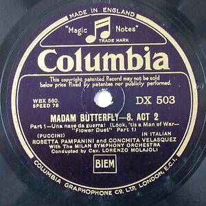 78-record-in-frame-MADAMA-BUTTERFLY-una-nave-da-guerra-e-questo