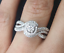 Deal-1-00CTW-NATURAL-SOLITAIRE-ROUND-DIAMOND-BRIDAL-ENGAGEMENT-RING-14K-GOLD thumbnail 2