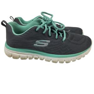 skechers shoes size
