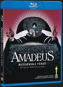 Blu-ray-AMADEUS-Director-Version-Milos-Forman-1984-8-Oscars-EN-HU-THAI