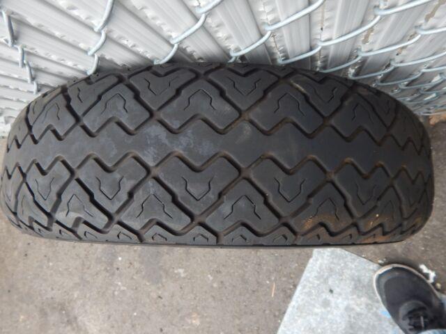 Bridgestone Exedra G544 170 80 15 Motorcycle Tire For Sale Online Ebay